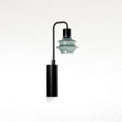 Drop A02 zielony - Bover - kinkiet - 2590200758 - tanio - promocja - sklep