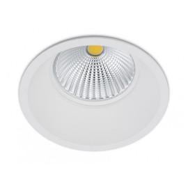 Turta 3156 - BPM Lighting - oprawa wpuszczana