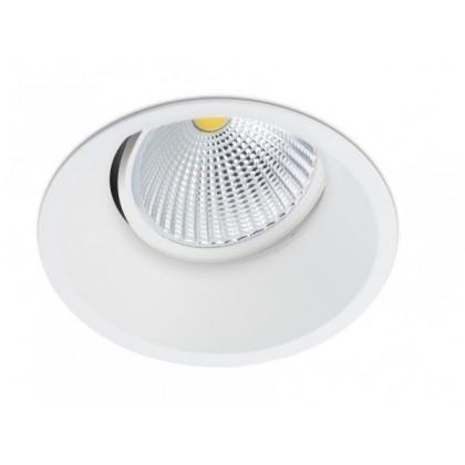 Turta 3157 - BPM Lighting - oprawa wpuszczana