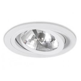 Catli 4271/5271 - BPM Lighting - oprawa wpuszczana