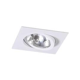 Catli 4250/5250 - BPM Lighting - oprawa wpuszczana