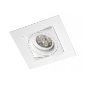 Care 4200GU - BPM Lighting - oprawa wpuszczana