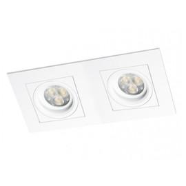 Care 4201GU - BPM Lighting - oprawa wpuszczana
