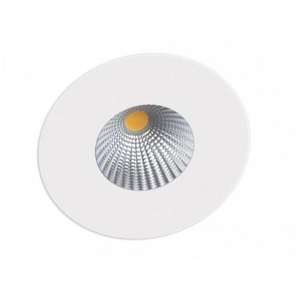 Su 3149 - BPM Lighting - oprawa wpuszczana