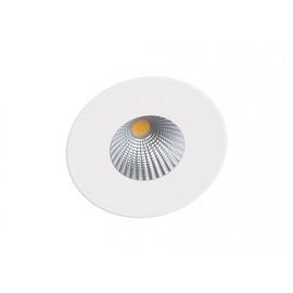 Su 3220 - BPM Lighting - oprawa wpuszczana