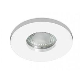 Su Classic 4205GU - BPM Lighting - oprawa wpuszczana