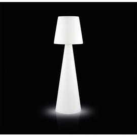 Pivot OUT - Slide - lampa stojąca zewnętrzna
