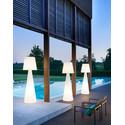Pivot XL OUT - Slide - lampa stojąca zewnętrzna