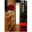 Cilindro 130 OUT - Slide - lampa stojąca zewnętrzna
