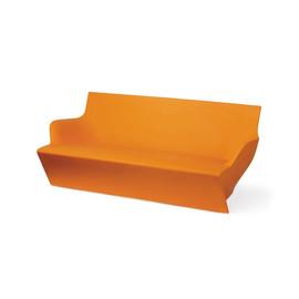 Kami Yon - Slide - ławka ogrodowa