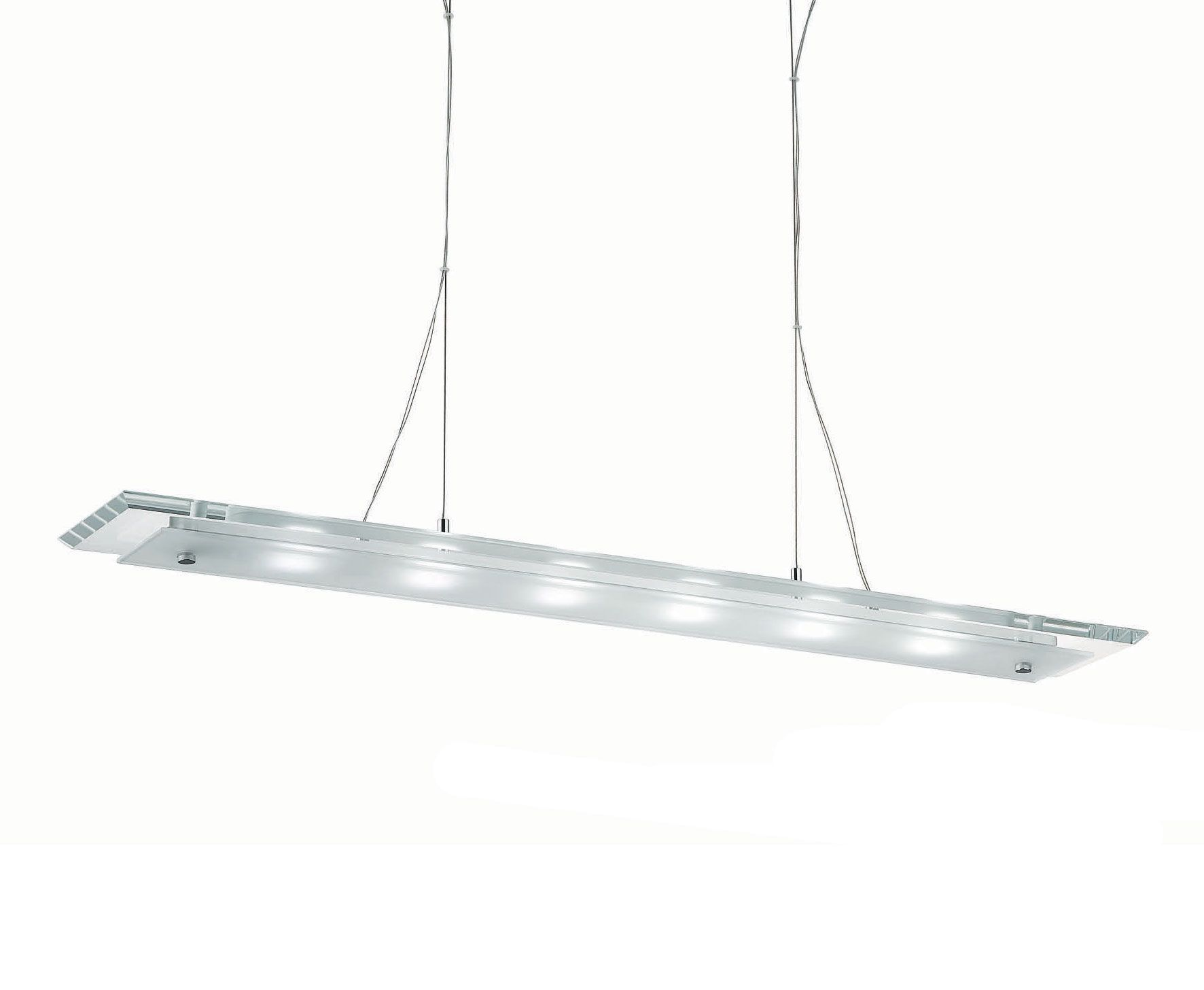 Office-1 SP6 Ideal Lux, najtaniej abanet.pl, oświetlenie do biura