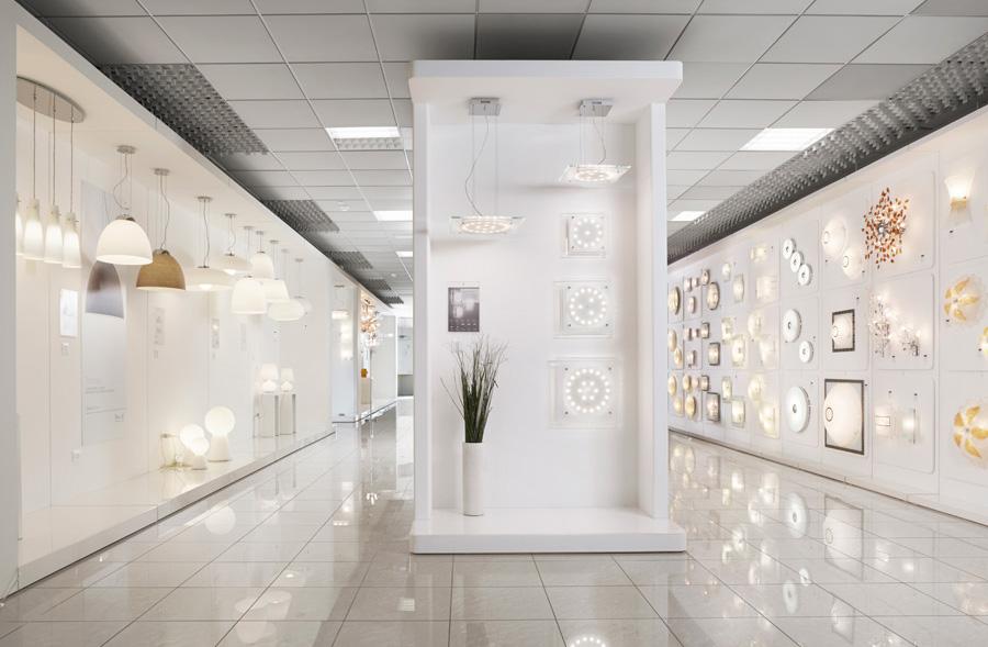 Oświetlenie Ideal Lux