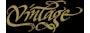 Lampy Vintage sklep online