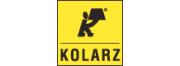 Lampy Kolarz