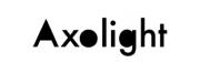 Lampy Axo Light