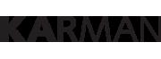 Lampy Karman