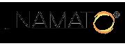 Lampy Namat