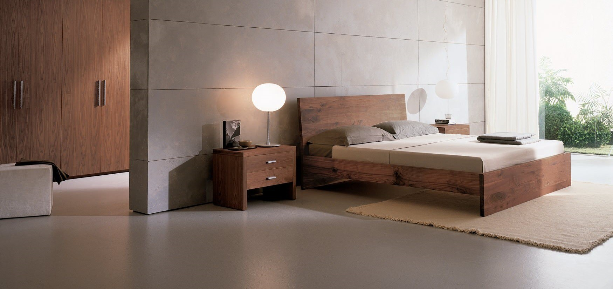 Jak Dobrać Oświetlenie Do Sypialni Jakie Lampy W Sypialni